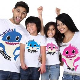 T-Shirt Bimbo Personalizzate