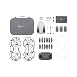 copy of DJi Mavic Mini