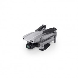 copy of DJI Mavic Air 2 Fly...