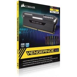Corsair Vengeance RGB Kit...