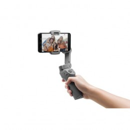 Dji Osmo Mobile 3 Combo
