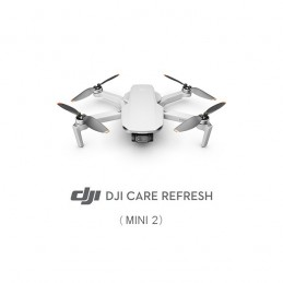 DJI Care Refresh (DJI Mini 2)