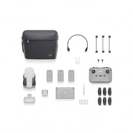 Promo Pack Dji Mini 2 Fly...