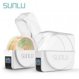 SUNLU Dryer Box