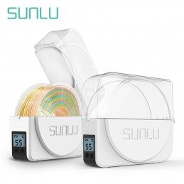 SUNLU FilaDryer S1