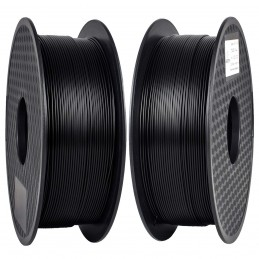Filamento 3D PLA 1.75mm 1kg