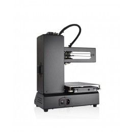 Wanhao i3 MINI Duplicator