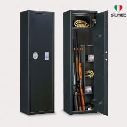 Fuciliera - SILMEC - PFA704