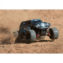 TETON 1:18 MONSTER TRUCK RTR