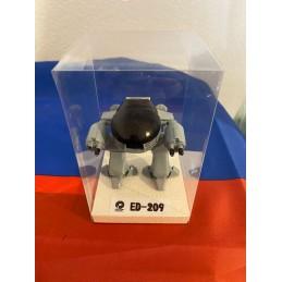 OCP ED-209