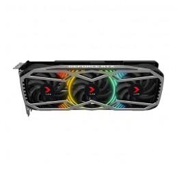 PNY GeForce RTX 3080 Ti 12Gb